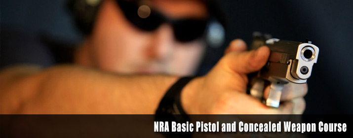 NRA-Basic-Pistol-and-Concealed-Weapon-Course