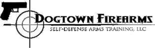 dogtownfirearms